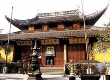 jade buddha temple1
