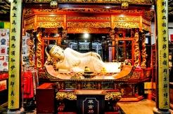 jade buddha temple2