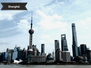 shanghai-portada