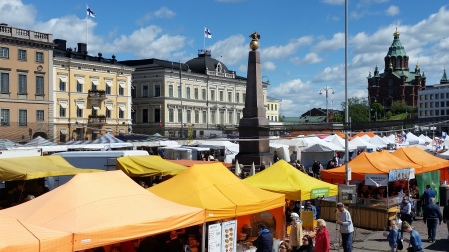 1 market sq