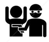 seguridad-cuba