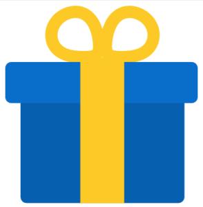 regalos cuba