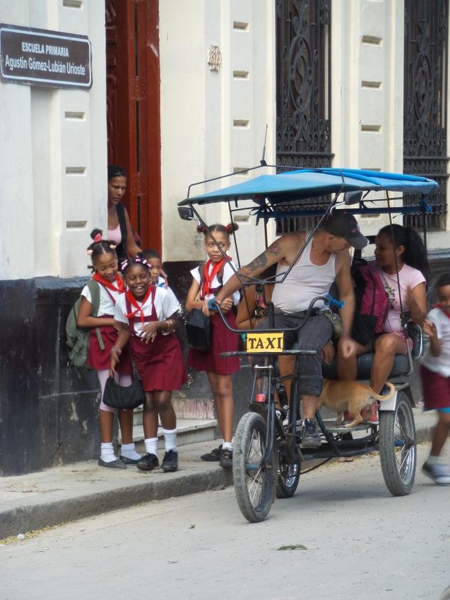 CUBA DIC2015 20151202_054328
