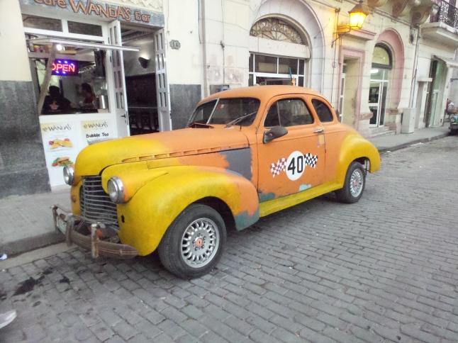 CUBA DIC2015 20151202_064909