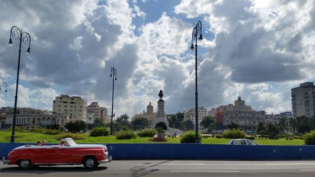 CUBA DIC2015 20151202_140228