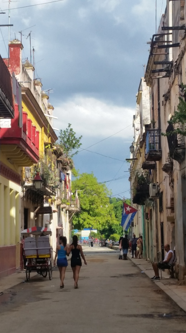CUBA DIC2015 20151202_143315