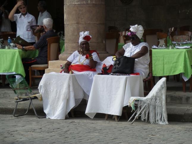 CUBA DIC2015 20151203_003347