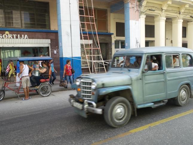 CUBA DIC2015 20151203_021439