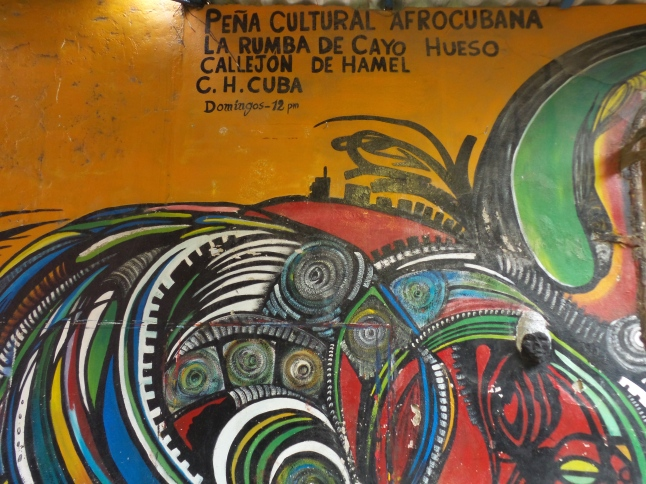 CUBA DIC2015 20151204_030956