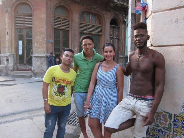 CUBA DIC2015 IMG_4440