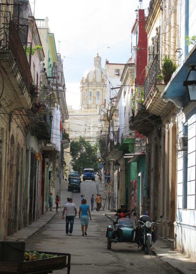 CUBA DIC2015 IMG_4733-1