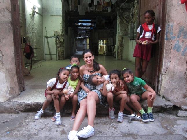 CUBA DIC2015 IMG_4743