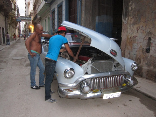 CUBA DIC2015 IMG_4757