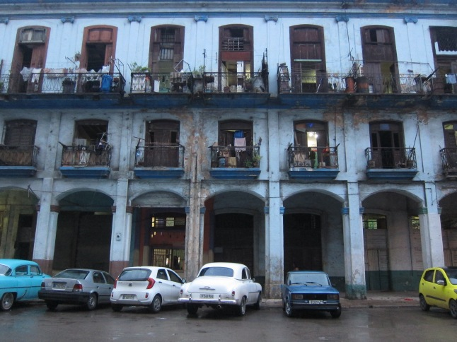 CUBA DIC2015 IMG_5110