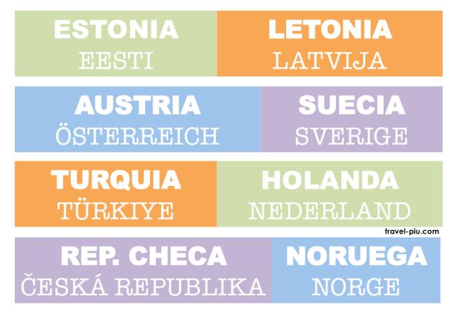 paises 2