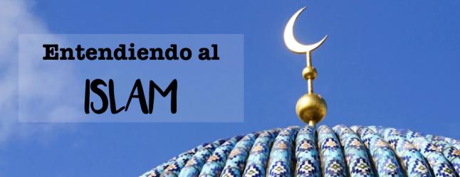 portada. respuestas musulmanes