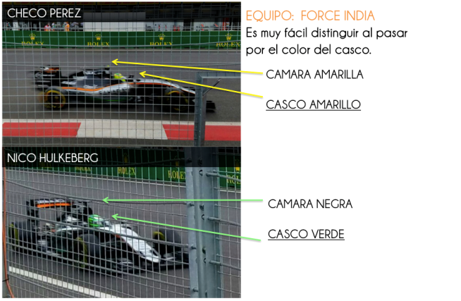 piloto y casco. force india.png